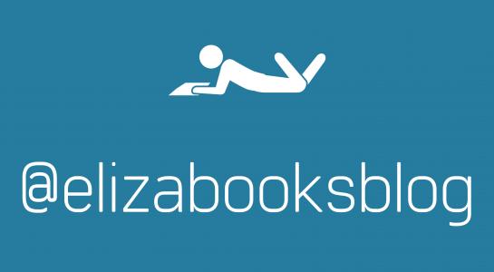 Elizabeth's Bookstore